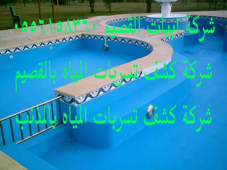 loxon_piscinas2b